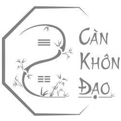 logo_cankhondao