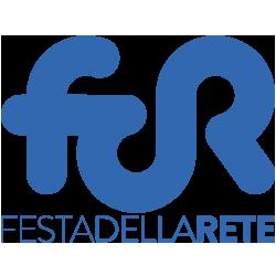 logo_festadellarete