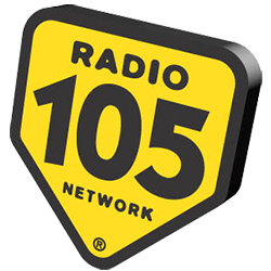 logo_radio105