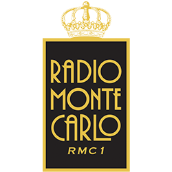 logo_radiomontecarlo