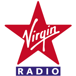 logo_virginradio