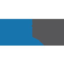 logo_fondazionefeltrinelli