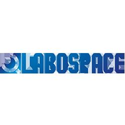 logo_labospace