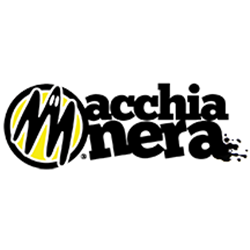 logo_macchianera