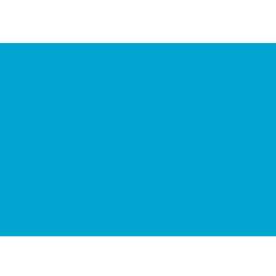 logo_precious-cells