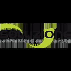 soluzione-logo