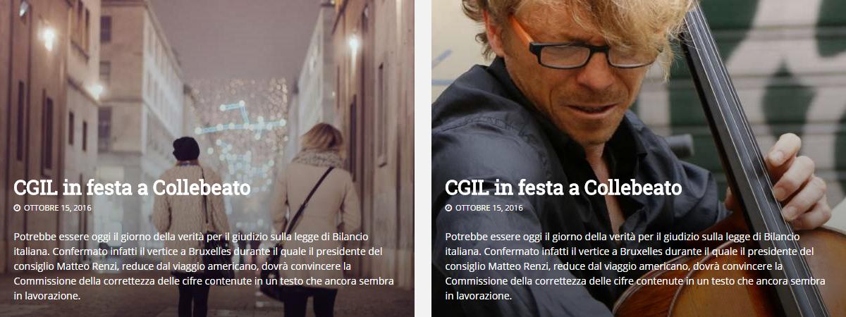 cdlbrescia_news_testata_02