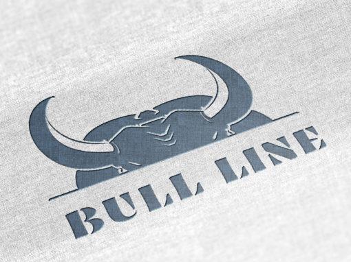 Bull Line